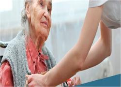 Secretaria Municipal de Assistência Social oferece curso para cuidadores de pessoas idosas