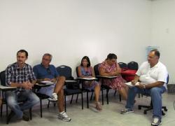 Governo Municipal e Sistema FIRJAN/SEBRAE oferecem curso de produção de cerveja