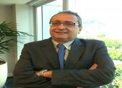 Secretário Municipal de Saúde esclarece questão ligada ao SAMU