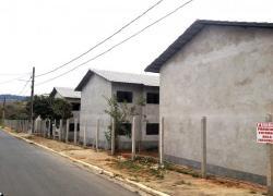 Grupo de Análise de Empreendimentos divulga os inscritos no 'Minha Casa, Minha Vida' do  Vale do Ipiranga