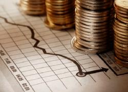 Fundo de Previdência divulga balanço dos primeiros meses da nova gestão