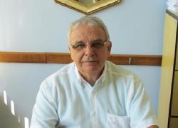 Adalberto de Oliveira presta esclarecimentos sobre obras na Rua Paulo de Frontin