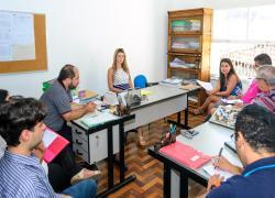 Secretaria de Assistência Social elabora Plano Municipal de Atendimento à População em Situação de Rua