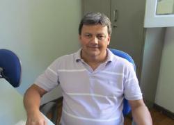 TRANSPARÊNCIA - Governo Municipal divulga resumo de atividades nos primeiros 120 dias de administração