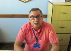 Reivindicações dos pais são atendidas integralmente pelo Secretário de Educação de Barra do Piraí