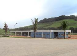 Schioppa inicia atividades em março gerando 150 novos postos de trabalho em Barra do Piraí