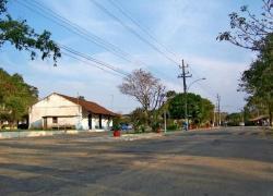Cedae instala 6,6 quilômetros de rede de água potável em Ipiabas
