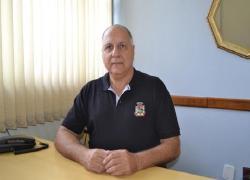Secretário de Cidadania e Ordem Pública alerta aos motoristas sobre interdição de via na Praça Nilo Peçanha