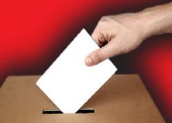 CMDCA atende recomendação do MPRJ e anula eleições para Conselheiros Tutelares