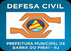 Defesa Civil realiza reunião sobre sistemas de alerta nesta quinta-feira