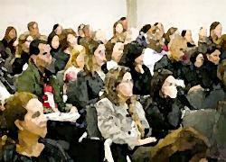 Governo Municipal abre Processo Seletivo Simplificado para duas vagas ao cargo de Auxiliar de Serviços Gerais
