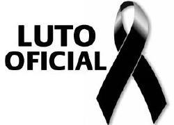 Prefeito de Barra do Piraí decreta luto oficial pelo falecimento da senhora Nylta Britto de Carvalho