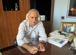 Maercio de Almeida evita confrontos prevendo que resultados da administração são mais importantes