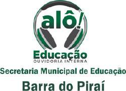 ALÔ EDUCAÇÃO - Ouvidoria Interna: profissionais da Educação terão voz no Governo Municipal