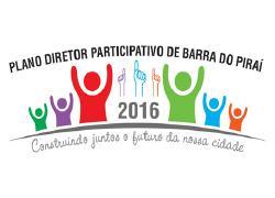 Plano Diretor Participativo 2016 - Oficina Temática Patrimônio Histórico e Natural, Turismo e Cultura