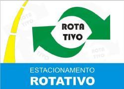 Estacionamento Rotativo em Barra do Piraí será licitado na segunda-feira
