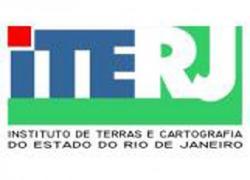 ITERJ legalizará posses em Vargem Alegre e Dorândia
