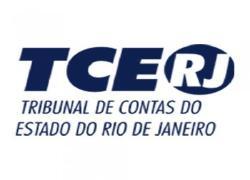 TCE-RJ previa aumento exagerado com pessoal após a saída de Maércio de Almeida em 2013